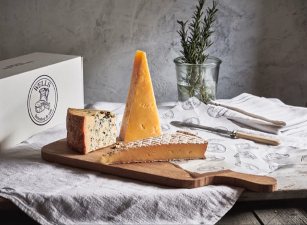 food gifts, local cheese shop, wells stores, wells farm shop, cheese shop abingdon, farm shop abingdon, farm shop oxfordshire, cheese wedding cake tier oxfordshire, local cheese oxforshire, farm shop and cafe abingdon, farm shop and cafe oxfordshire, cafe near me,