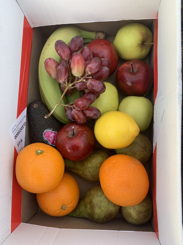 fruit and veg box delivery, cheese shop abingdon, farm shop abingdon, farm shop oxfordshire, cheese wedding cake tier oxfordshire, local cheese oxforshire, farm shop and cafe abingdon, farm shop and cafe oxfordshire, cafe near me,