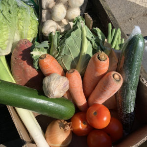 veg box delivery, cheese shop abingdon, farm shop abingdon, farm shop oxfordshire, cheese wedding cake tier oxfordshire, local cheese oxforshire, farm shop and cafe abingdon, farm shop and cafe oxfordshire, cafe near me,