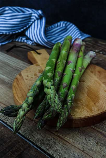 peachcroft asparagus, online food delivery, farmshop, farmshop abingdon, cheese shop, cheese abingdon, cafe in abingdon,