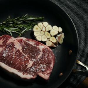 easter rib of beef, online meat order, veg delivery online, wells farm shop, farmshop abingdon,