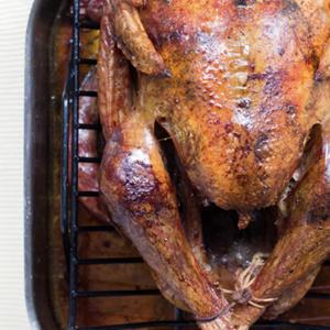 easter whole chicken, online meat order, veg delivery online, wells farm shop, farmshop abingdon,